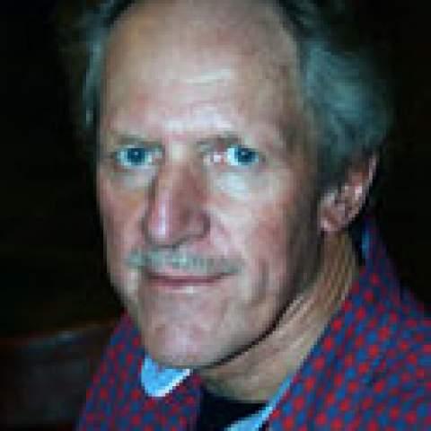 Carl Kullgren