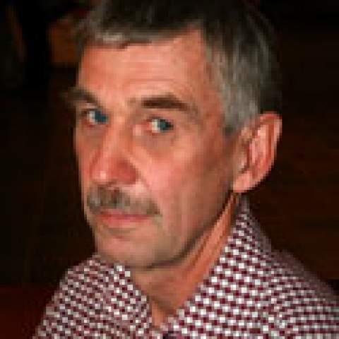 Jan Leander