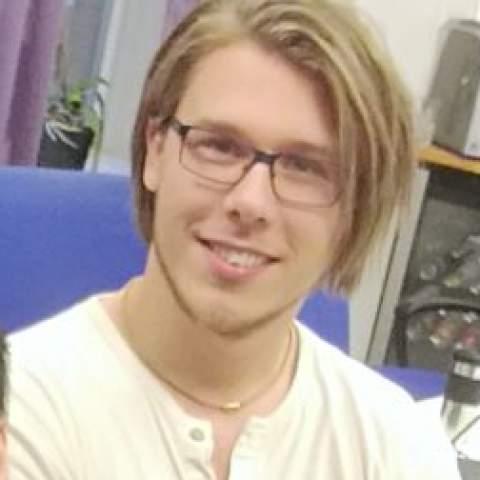 Adam Clason